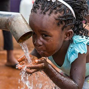 Clean Water Campaign