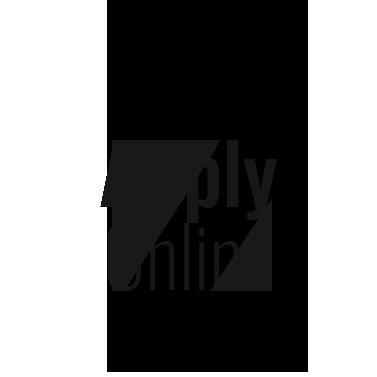 Step 2: Apply Online