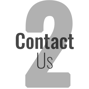 Step 2: Contact Us