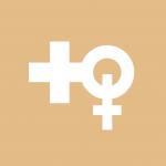 Critical Aid - Women's Health